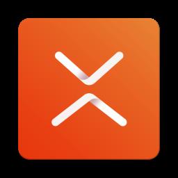 xmind思维导图手机版