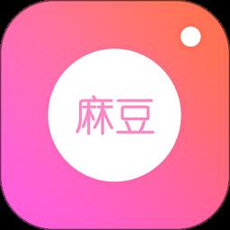 91麻豆传媒app(麻豆约拍)