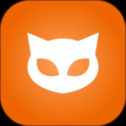 斑点猫智能门锁app