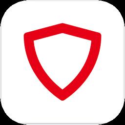 小红伞安全手机中文版