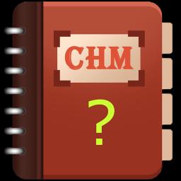 chm��x器手�C版