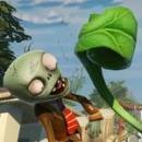 植物大战僵尸冒险电脑版