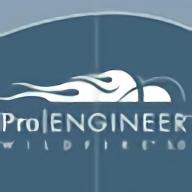 proe5.0电脑版