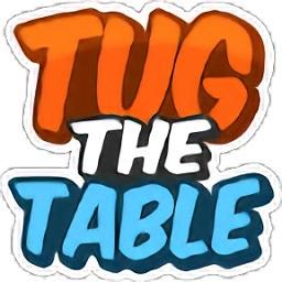 拽桌子手机版(tug the table)