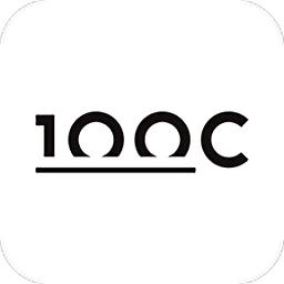 100c app