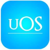 uos系统官方版