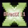 directx11电脑版