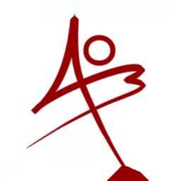 ao3手机版app
