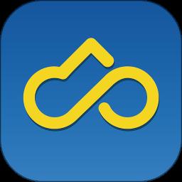 上海金山论坛app