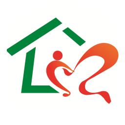 重庆公共租赁房信息网app