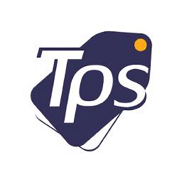 tps138云集品商城官方版