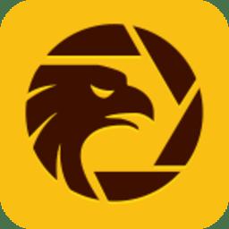 外汇天眼app