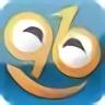 乐乐游戏盒电脑版