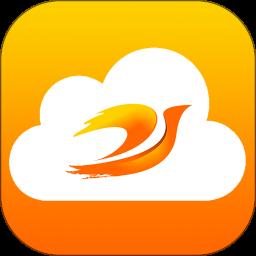 云上大冶app