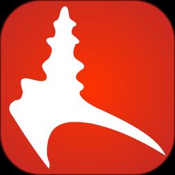 红山眼app手机版