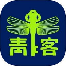 青客租房网app(青客公寓)