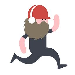 阿甘跑步软件