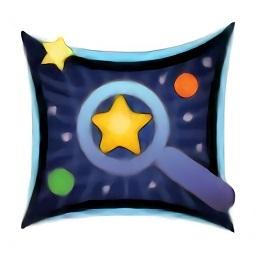 skymap�子星�D中文版