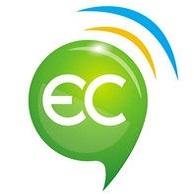ec修改器最新版