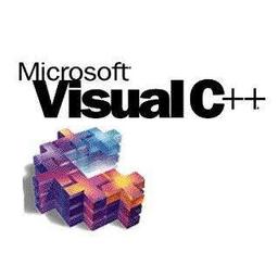 microsoft visual c++ 2010官方正版
