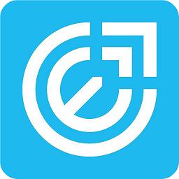 指南者留学网app