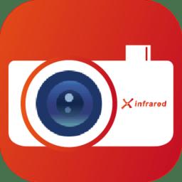 xtherm手机版
