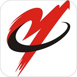 中国煤炭报app