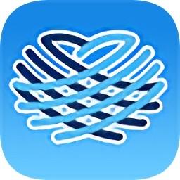 陕西地方电力网上营业厅app