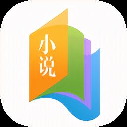 书袋网app