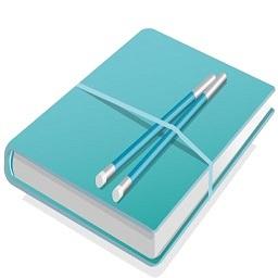 我的日记本app