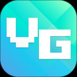 游戏时光vgtime app