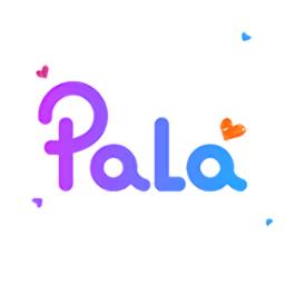 pala app