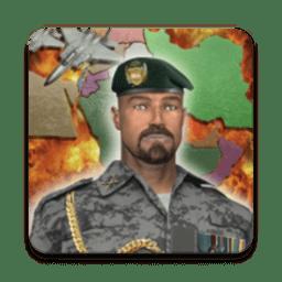 中东战争游戏街机版