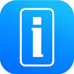 手机之家论坛app