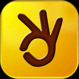 梧州零距离app