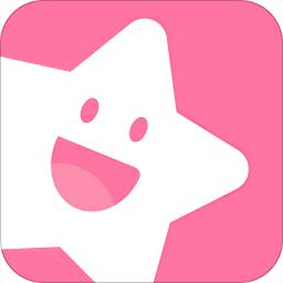 小米有乐app