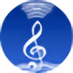 作曲大师软件 v2020官方版