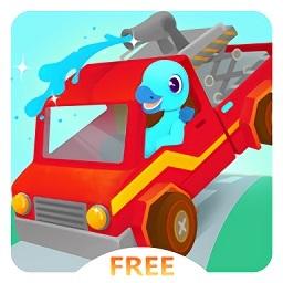 消防车总动员免费版