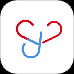 ��健康app