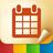 人生日历软件