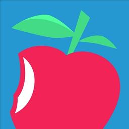 苹果动新闻最新版
