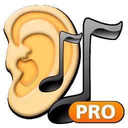 earmaster����