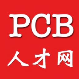 pcb人才�W手�C版