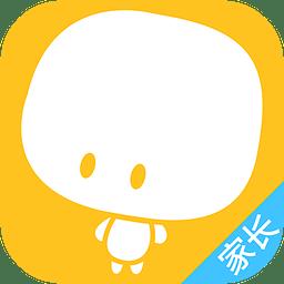 微家园app
