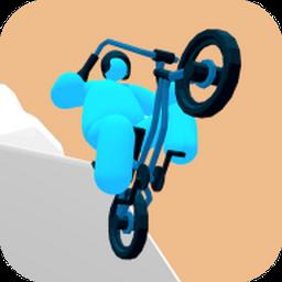 飞行自行车官方版