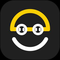 一步用车app