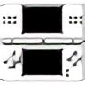 nozoomer模拟器