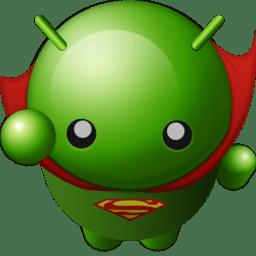 绿豆刷机神器电脑版