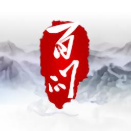 百问网官方版