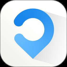 伴车星gps定位系统app